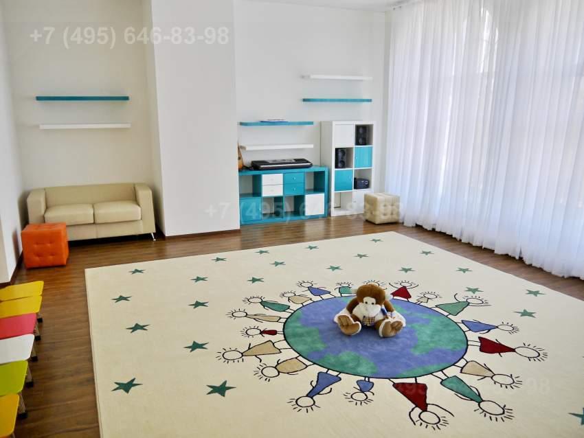 Коттеджный поселок Глаголево-Парк 56