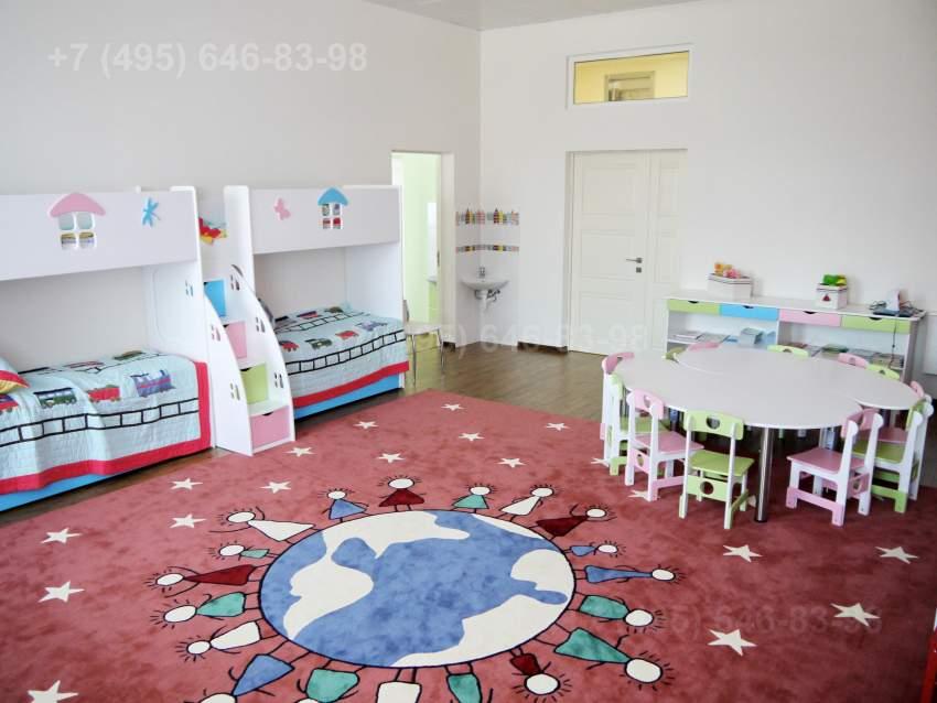 Коттеджный поселок Глаголево-Парк 57