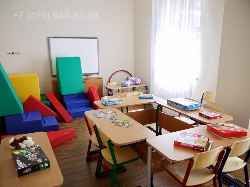 Коттеджный поселок Глаголево-Парк 64