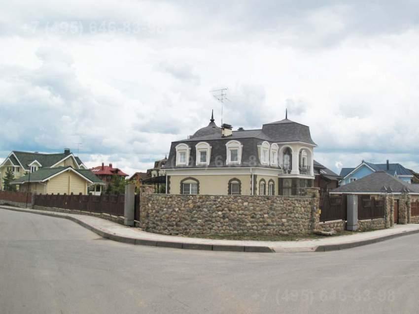 Коттеджный поселок Глаголево-Парк 95